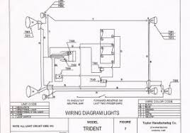 taylor 210e wiring diagram wiring diagram library taylor 210e wiring diagram wiring diagram third leveltaylor 210e wiring diagram automotive wiring diagram
