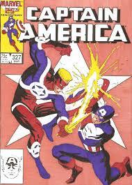 marvel ics superheroes dc ics ic covers book covers ic art ic books manhattan symbols ics