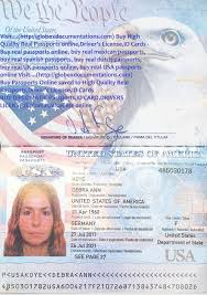 Fake Legally fake Real Passports Buy Real Driver And Registered RwT1qxan0