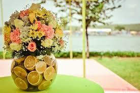 Fascinating Summer Themed Wedding Wedding Summer Themed Wedding