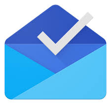 File:Google Inbox by Gmail logo.png - Wikipedia