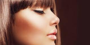 tutorial make up wajah gelap cara make up natural untuk kulit berminyak