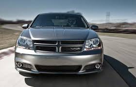 2018 dodge avenger release date.  date 2018 dodge avenger release date features concept and review front photo on dodge avenger release date