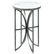 black side table round medium size of end black end tables beautiful furniture small sofa side black side table round