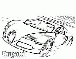Small Picture Bugatti Coloring Pages Bugatti Coloring Pages To Printgif clarknews