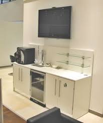 Coffee Stations For Office 19 Best Workplace Coffee Points And Tea Stations Images In