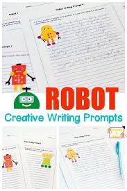 Best     Short stories ideas on Pinterest   Short story prompts
