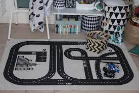 large kids rug grey nursery rug extra large childrens rugs black and white childrens rug