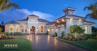 Beautiful Modern Mediterranean Homes Design Photos Interior Luxury . Best  ...