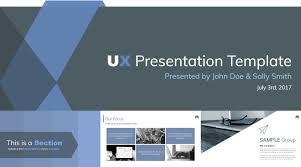 Best Design Presentation Slides 30 Free Google Slides Templates For Your Next Presentation
