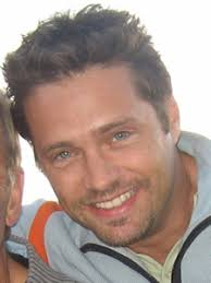 Now in his third decade as a professional performer, Jason Priestley continues to be one of the most versatile talents in the entertainment business both in ... - Jason_Priestley