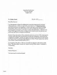 Resignation Letter Unique Sample Letter To Clients Announcing