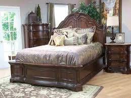 mor furniture bedroom sets best of mor furniture bedroom sets nenanh of mor furniture bedroom sets