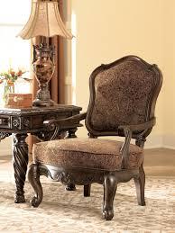 old world living room furniture. Old World Livingroom | Leather Brown Traditional Sofa Set Couch Living Room EBay Furniture