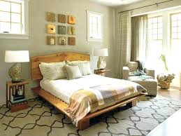 bedroom designing websites. Bedroom Decor Websites Cheap Decorations Decorating Bedrooms On A Budget Remarkable Small Ideas . Designing