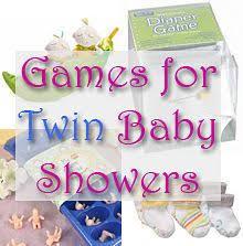 Best 25 Twin Baby Showers Ideas On Pinterest  Twin Baby Shower Twin Baby Shower Favors To Make