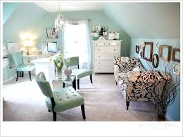 meagan home office. http katelynjamesblogcom teal shabby chic decor office home decorating ideas desk meagan y