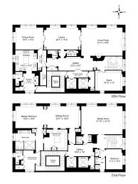 591 best luxurious apartments images on pinterest penthouses Duplex House Plan Hd 1479549 515 park avenue new_york jpg (600×800) condo floor planshouse duplex house plan for sale