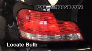 2008 2014 bmw 128i interior fuse check 2011 bmw 128i 3 0l 6 cyl reverse light replacement 2008 2014 bmw 128i