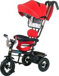 <b>Велосипед</b> детский <b>BabyHit Kids Tour</b> купить недорого в Минске ...