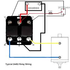 12 volt reversing solenoid wiring diagram wiring diagram local 12 volt dc reversing solenoid continuous duty relays 12 volt 24 12 volt reversing solenoid wiring diagram