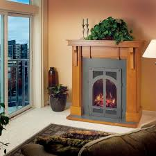 Electric Fireplaces Archives - Rocky Mountain Stove and Fireplace