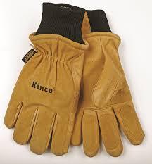 Kinco 901 Ski Gloves Discount Work Gear