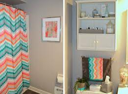 Download Popular Bathroom Colors  MonstermathclubcomColorful Bathroom Decor