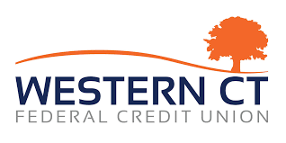 Apply for a gecu empowerment credit card for all of your needs and wants, or the gecu rewards credit card to reward yourself with every purchase! Western Connecticut Federal Credit Union Bethel Ct