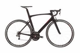 Noah Sl Ultegra Di2 Road Bikes Aero Ridley Bikes
