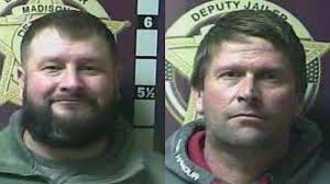 Berea father let uncle put shock collar on 4-year-old son ...