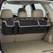 Купить Оптом Автомобильный <b>Багажник</b> Органайзер <b>Заднее</b> ...