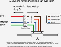 clipsal light switch wiring diagram australia new lighting circuit hpm single light switch wiring diagram clipsal light switch wiring diagram australia new lighting circuit single light switch wiring 2 way diagram