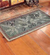 full size of best rug mat for wood floors pad area on floor hardwood carpet padding
