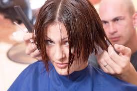 Resultado de imagen de peluquería