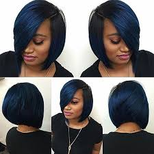 African American Bob Hairstyles 51 Amazing 24 Best Short Hairstyles For Black Women 24 Short Hairstyles