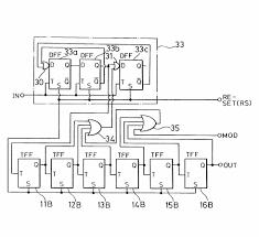 Cpc definition h03k pulse technique measuring media4 transistor definition and function dmos transistor