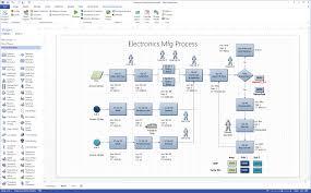data flow diagram visio 2010 example data image templates data flow diagram visio 2010 data flow diagram visio 2010 data flow diagram visio 2010