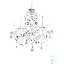 mid century modern chandelier lighting affordable modern lighting modern chandeliers affordable contemporary chandeliers mid century