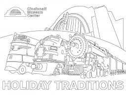 28 collection of lionel train coloring pages high quality free e8ba4bc92f34be7b8d89b93271ec8eb3 christmas train coloring pages toy535432