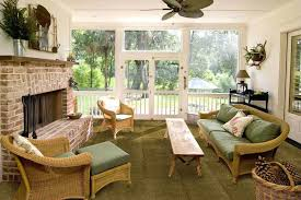 outdoor carpet tiles for decks a us made self adhesive carpet tile squares for indoors and outdoor carpet tiles for decks