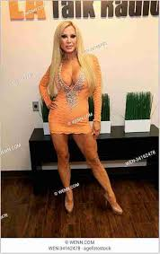 Amber Lynn Height And Body Measurements