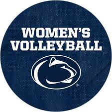 Penn State Women's Volleyball (@PennStateVBALL) | Twitter