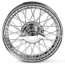 Pretty wire wheels rims for cars ideas simple wiring diagram
