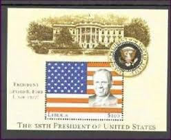 Image result for the nation's 38th president