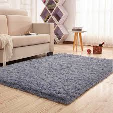 small area rugs decorationwhole area rugs exteriors wonderful small outdoor mats large outside throw home