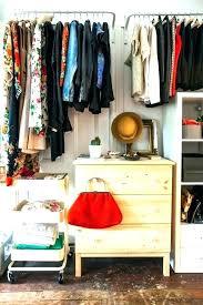 bedroom closet design ideas clothes storage ideas for bedroom storage ideas for small bedrooms with no