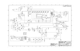 signal stat 700 wiring diagram model 900 for webtor me signal stat 900 wiring schematic signal stat wiring diagram 960 gt750 harness 05 yamaha r6 at 900