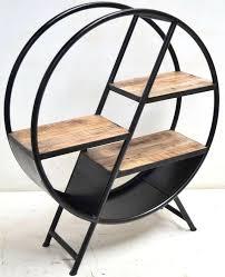 industrial modern furniture. Industrial Modern Furniture Best Vintage Images On Bar Intended For Designs 3 L