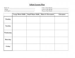 lesson plans sheet blank lesson plan sheet elipalteco